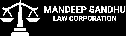 Sandhu Law